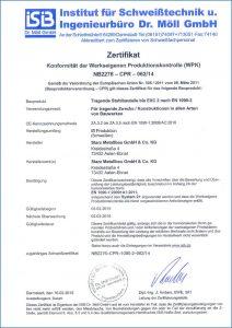 Zertifikat_WPK